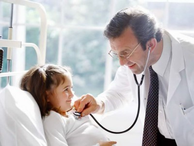 Полиомиелит: симптомы, диагностика, лечение