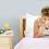 Прививка от гриппа: ликбез