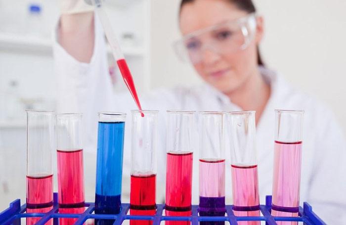 Лечебные свойства человеческого иммуноглобулина