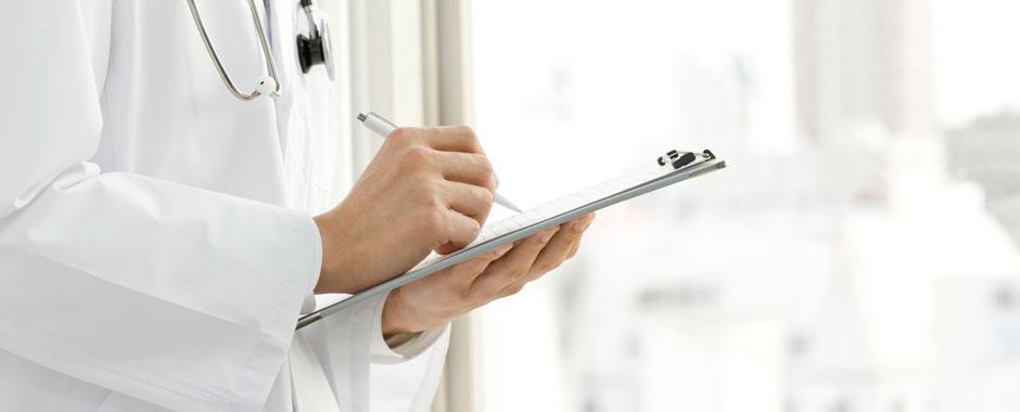 Согласие на прививку: бланки и сертификаты