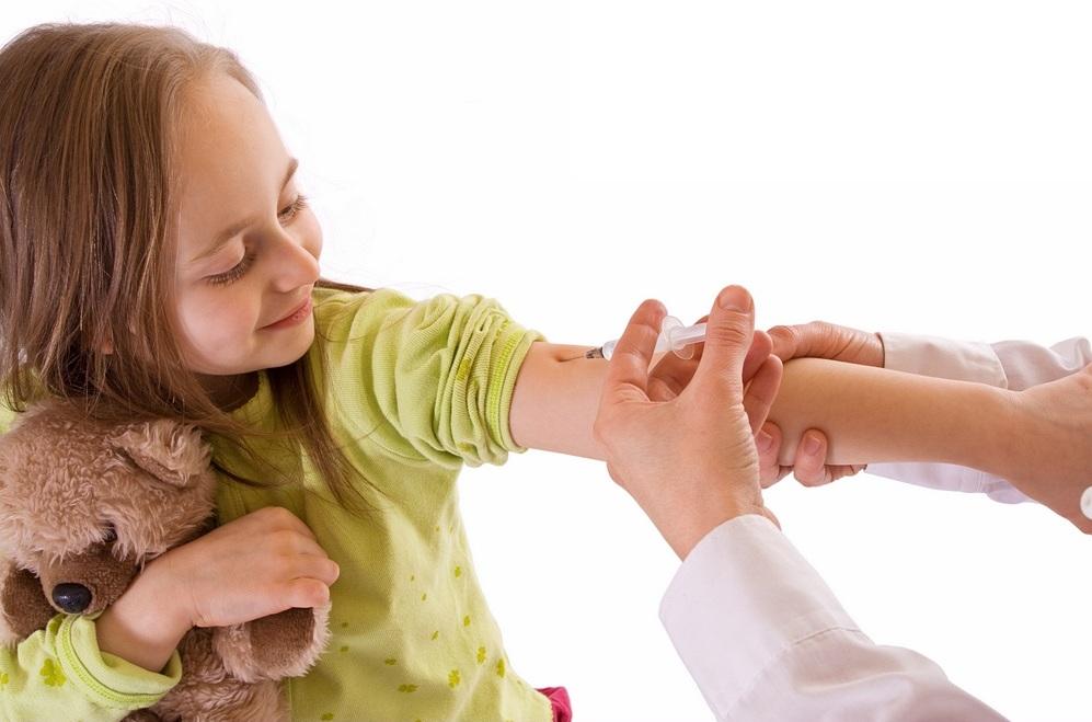 Прививка от гриппа беременным: все за и против