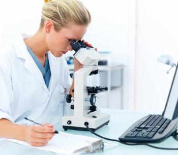 analiz_krovi_infekcii