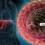 Какие обследования необходимо пройти, чтобы выявить вирусный гепатит