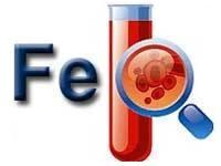 Высокий иммуноглобулин E у ребенка